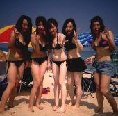 水晶浜ナンパ女.jpg