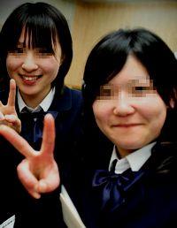 3dm-hos1.jpg