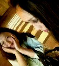 ランチ女子ナンパ.jpg