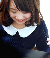 桑名ナンパ女.jpg